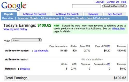 google-adsense-report.jpg