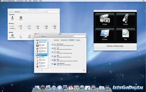 mac-x-leopard.jpg