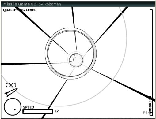 missile-games-3d2.jpg
