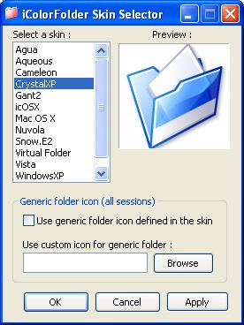 customfolder3.jpg