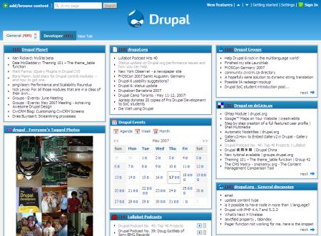 drupal-universe.png