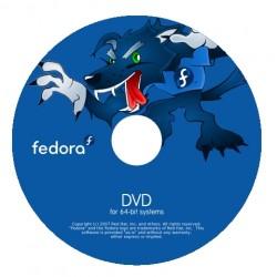 fedora8cover.jpg
