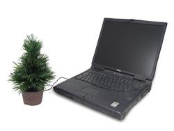 lrg-sec-usbfibreopticchristmastree.jpg
