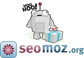 MozRank, MozTrust, Page Authority y Domain Authority.